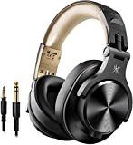 Casque Bluetooth sans Fil OneOdio Casque Audio DJ Casque Studio Casque...