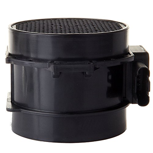 ROADFAR 13627513956 13627566983 SU6950 Mass Air Flow Sensor MAF Compatible for 2003-2006 for BMW 325Ci 2.5L,2003-2005 for BMW 325i 2.5L,2003-2006 for BMW 330Ci 3.0L,2002-2005 for BMW 330i 3.0L