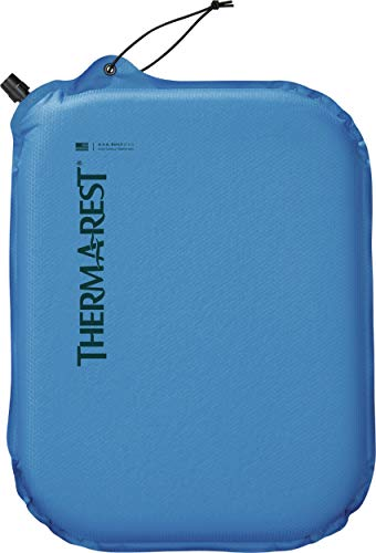 Therm-a-Rest Lite Seat Ultralight Inflatable Seat Cushion