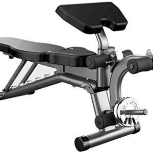 41XRc+nAhWL - Home Fitness Guru