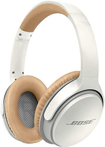 Bose SoundLink Around-Ear II Wireless
