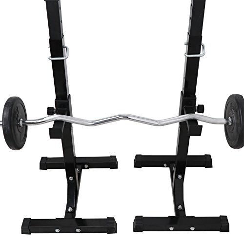 41XSFwcUqwL - Home Fitness Guru
