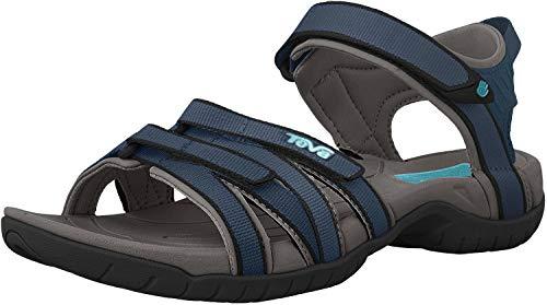Teva Women's Tirra Sandal