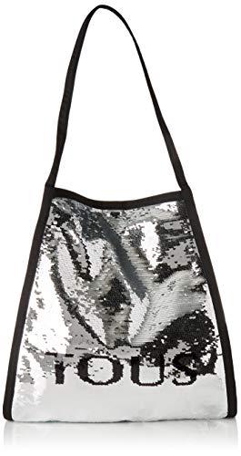 TOUS Colors, Shopping Bag Women's, U