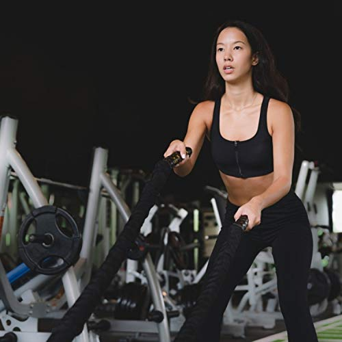 41XanGQrQ6L - Home Fitness Guru
