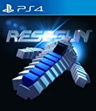 Resogun - PS4 [Digital Code] (Software Download)