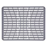 OXO Good Grips Silicone Sink Mat - Large