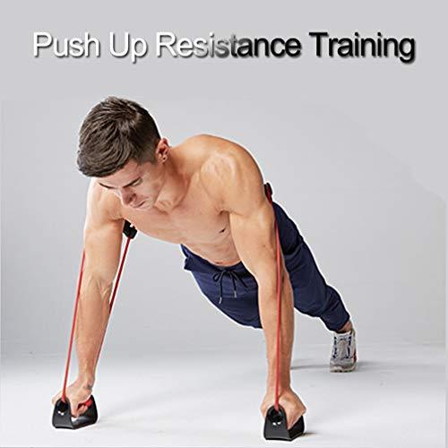 41XmPaILENL - Home Fitness Guru