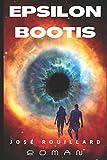Epsilon Bootis: Une curieuse histoire quantique