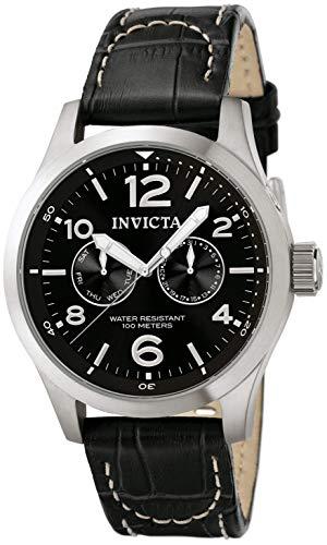 Invicta I-Force 0764 Herrenuhr, 48 mm