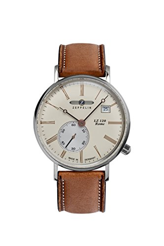 Zeppelin Watch 7135-5