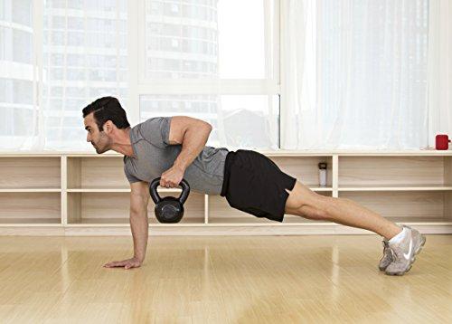 41XwVagEUSL - Home Fitness Guru