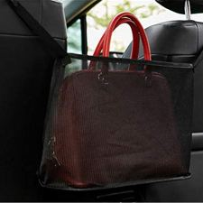 ★Application: mainly used for car seat head pillow. ★Material: made of environmental protection abs high quality plastic compound material. ★Super load: can hang more than 40 pounds of cargo storage bags, toolkits, schoolbags, water bottles. Almost everything that can be mounted.