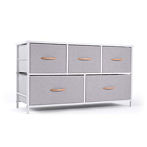 drawer organizer for clothes