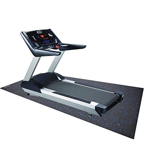 41Y031O8PNL - Home Fitness Guru