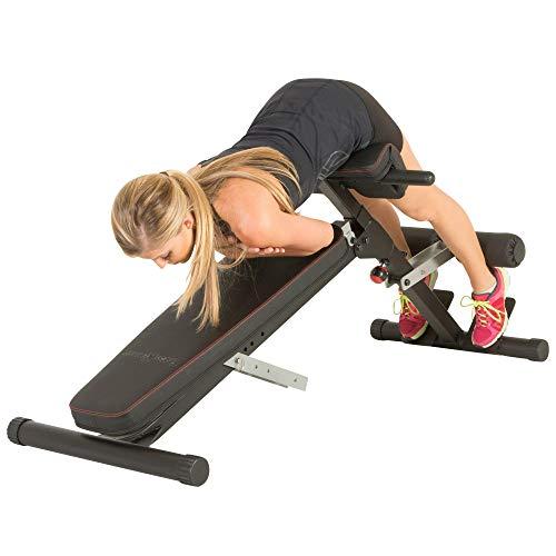 41Y9r+F0QqL - Home Fitness Guru