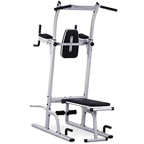 41YE5ZFpaKL - Home Fitness Guru