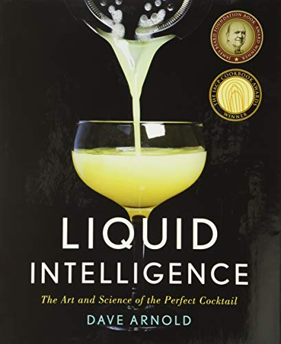 Best Cocktail Books 10 Must Have Books For The Home Bartender