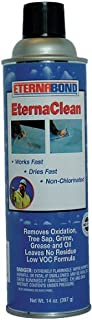 EternaBond 801.1415 EC-1 EternaClean Spray Cleaner -14 oz. Spray Can