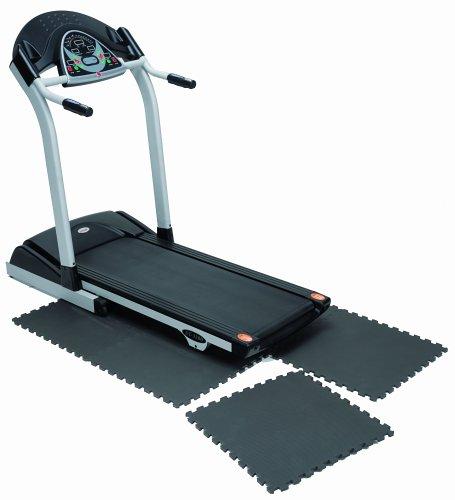 41YKVXZX25L - Home Fitness Guru