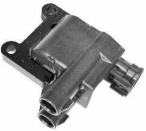 Standard Motor Products UF180 Ignition Coil