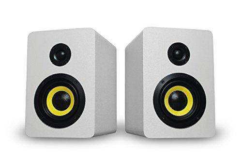 Thonet and Vander Vertrag BT Bluetooth Speakers...