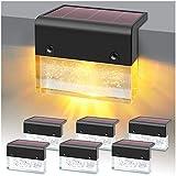 DenicMic Solar Deck...image