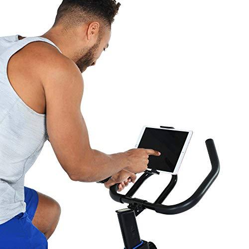 41YbL0Wp7hL - Home Fitness Guru