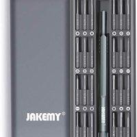 Jakemy JM-8168 Bit Set 22