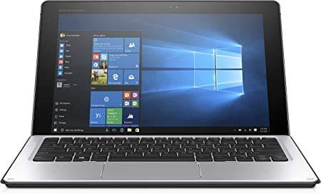 Notebook HP Elite x2 1012 – M5-6y57 RAM 8 GB / SSD 256 GB ** Modulo 4G LTE ** 12.3in Touchscreen webcam- Windows 10 Pro (Ricondizionato)