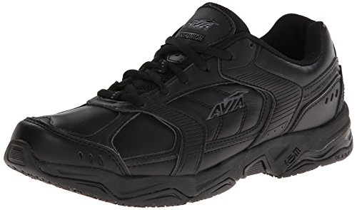 Avia Women's Avi-Union A1439W