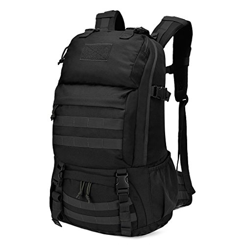 40L Tactical Backpack - Mardingtop