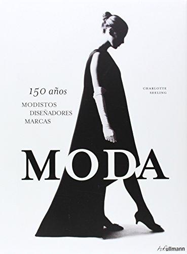 MODA (ED.2014)