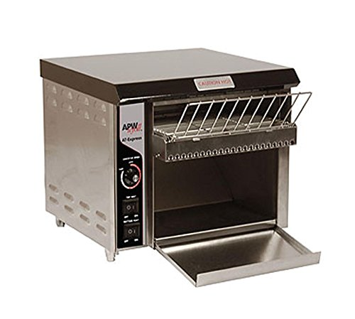 41YssOsvGkL - The 9 Best Commercial Conveyor Toasters of 2020 – Which One Should You Buy?