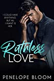 Ruthless Love (Ash and Innocence Book 1)