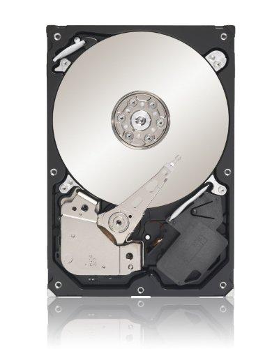 WD5000BPVX (500GB,5400RPM,S-ATA,7mm厚)WD Blue 2.5HDD
