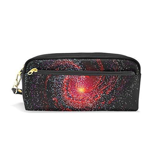 Ahomy Galaxies Nebulae Cosmos tunnel, astucci per ragazze e ragazzi, portapenne, cancelleria,...