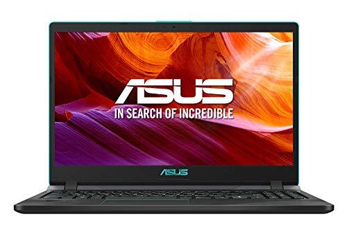 ASUS R560UD-EJ362 - Portátil de 15.6' FHD (Intel Core i5-8250U, 8 GB RAM,...