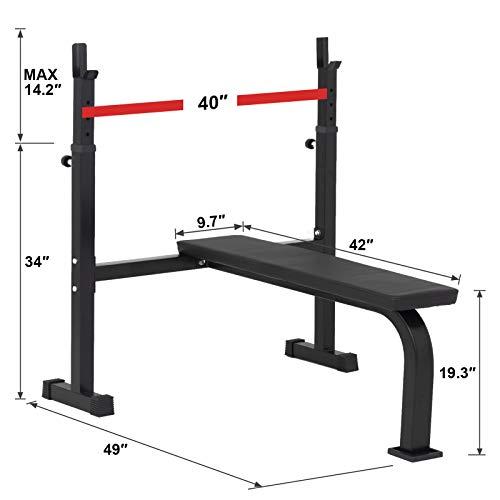 41Z5eo2ugpL - Home Fitness Guru