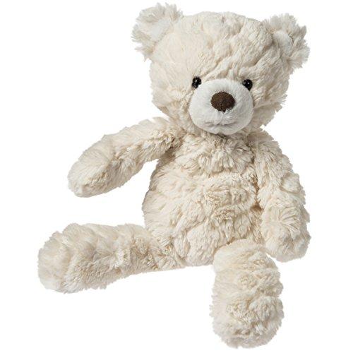 Mary Meyer Teddy Bear