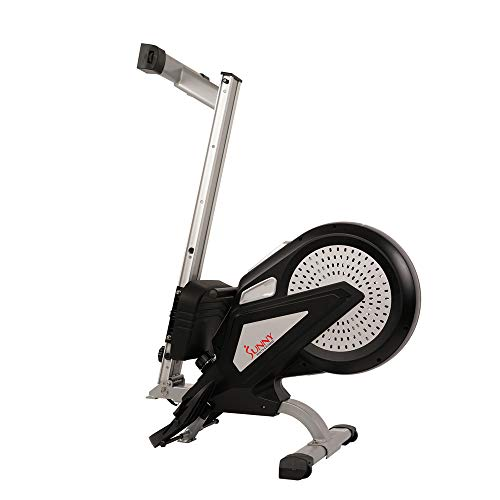 41Z7Ln2VBQL - Home Fitness Guru