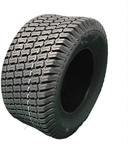MOTOOS 1PCS 20x12-10 Turf Tires Tubeless 20/12-10 4PR P322 Turf Bias Tires 20-12-10 For Garden Lawn Mower Tractor Golf Cart tires