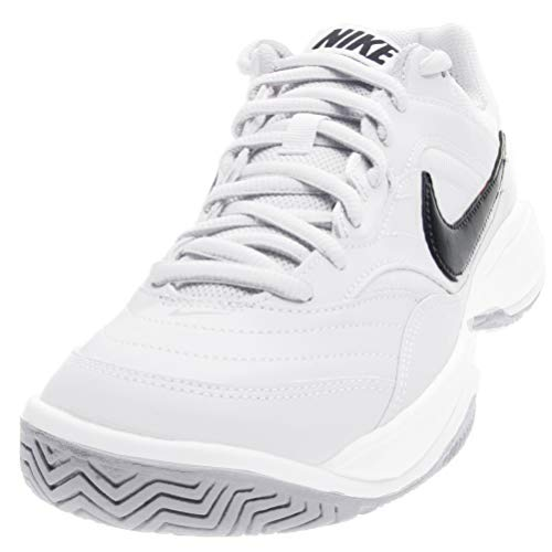 NIKE Men's Court Lite Tennis Shoes