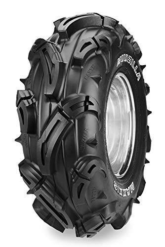 41ZMIfMuZ2L - Best ATV Tires for Trailing Riding