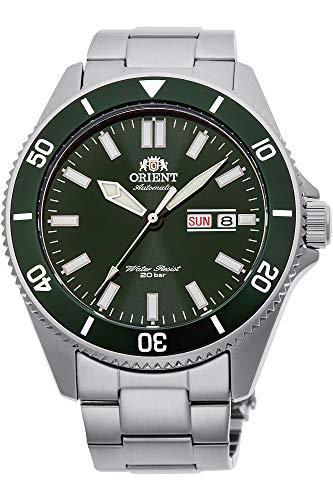 Orient Automatische Uhr RA-AA0914E19B