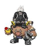 """Figurines POP! vinyle Games: Overwatch 6"""" Roadhog"""