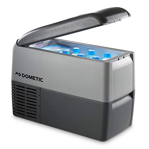 Dometic CoolFreeze CDF 26, tragbare elektrische...