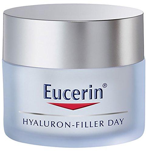 Eucerin Crema Antiarrugas, Día, 50 ml