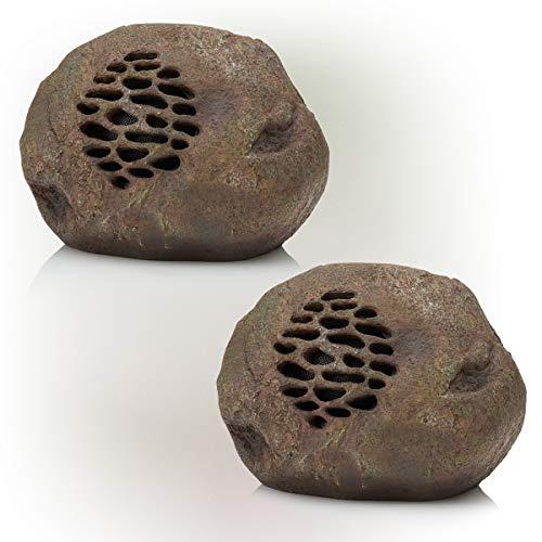 Best wireless outdoor speakers 2021