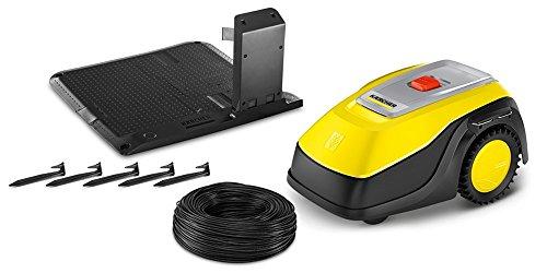 Kärcher Robot Tondeuse électrique RLM 4 1.445-000.0